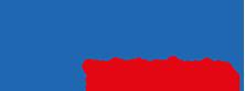 GARSAN Logo